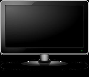 computer monitor2