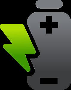 Selling Energy Storage