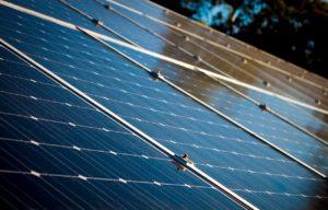 factors in choosing the best solar panel
