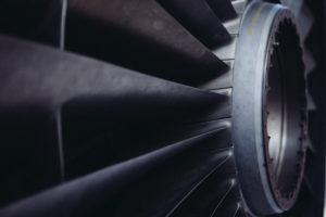 benefits ventilation fans