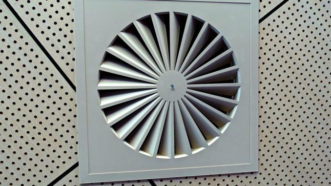 ventilation fans