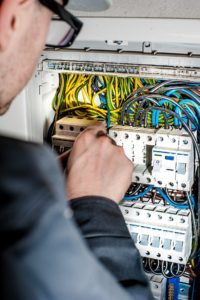 common electrical wiring questions usesi rh blog usesi com electrical wiring questions and answers pdf electrical wiring interview questions