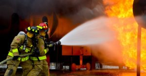 Best Fire Prevention Tools