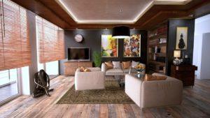 modern home wiring