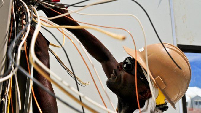 basic wiring methods