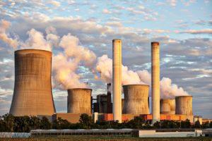 electricity production renewable energy
