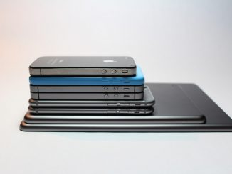 ways to recycle electronics