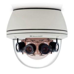 arecont vision cctv camera