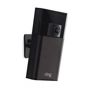 ring cctv camera