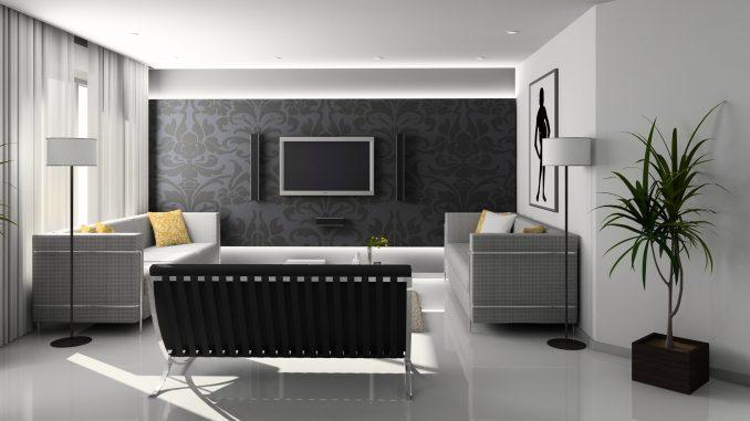 room lighting tips