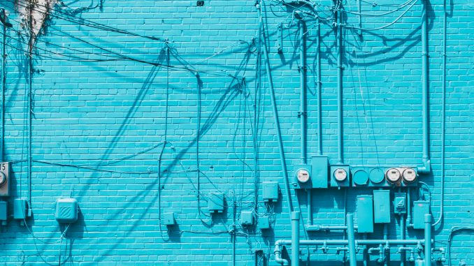 electrical wiring mistakes