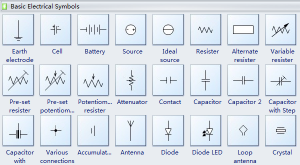 Understanding an Electrical Symbol Chart | USESI on electrical symbols word, electrical symbols identification, electrical plan symbols, electrical symbols atom, electrical symbols glossary, electrical symbols chart, electrical symbols and meaning, electrical symbols standards, electrical schematic symbols, electrical symbols for blueprints, electrical symbols construction, electrical symbols logos, electrical symbols design, electrical symbols pdf, electrical symbols power, electrical symbols data, electrical and electronic symbols, electrical symbols abbreviations,