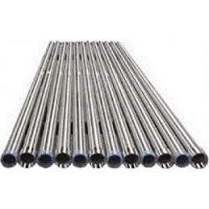 rigid metal conduits