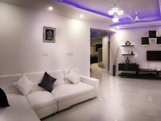 nema lighting control system whitepaper