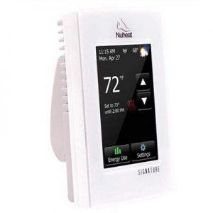 pentair electrical metering services