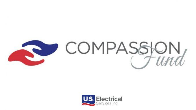 usesi compassion fund