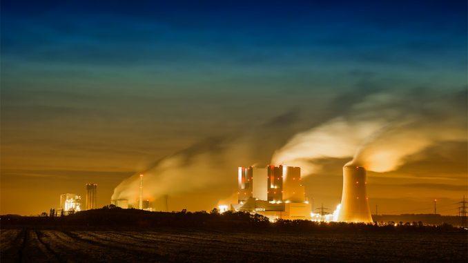 DOE Coal Energy FOA