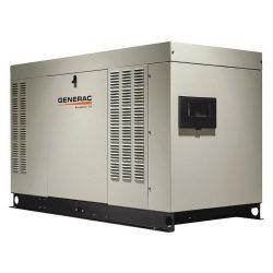 types of generator