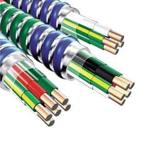 MC Cable