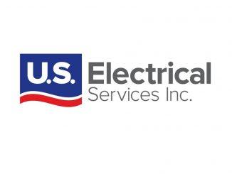 usesi logo