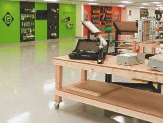 ew-ct prefabrication facility