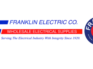 franklin griffith logo